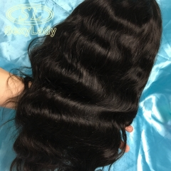 Best Full lace Wig body wave