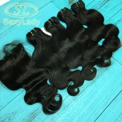 4bundle +1closure body 8a