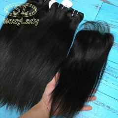 4bundle +1closure straight 11a
