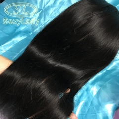 Best Full lace Wig straight