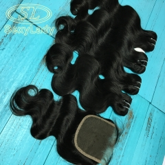4bundle +1closure body 11a