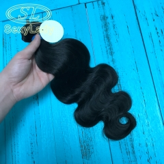 9A bundles(1-4pcs)