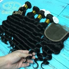 4bundle +1closure water 11a