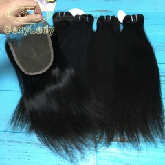 4bundle +1closure straight 8a