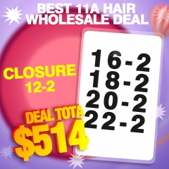 wholesale deals 11a