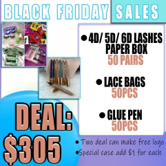 Black Friday Sales(305)