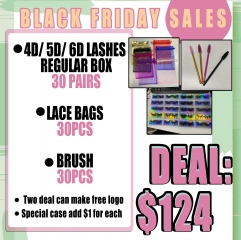 Black Friday Sales(134)